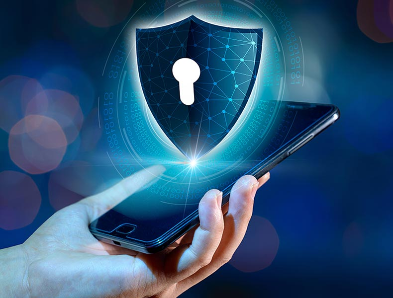 Security In A Fragment World Of Workload For Your Business